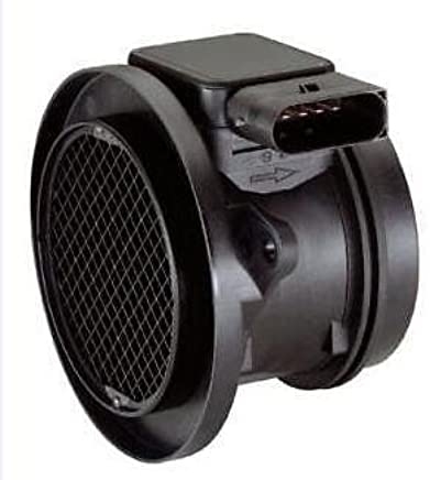 MOSTPLUS 22680-31U00 22680-31U05 Mass Air Flow Meter Sensor MAF Compatible with Skyline R33 Maxima/Patrol L30 J30 Q45