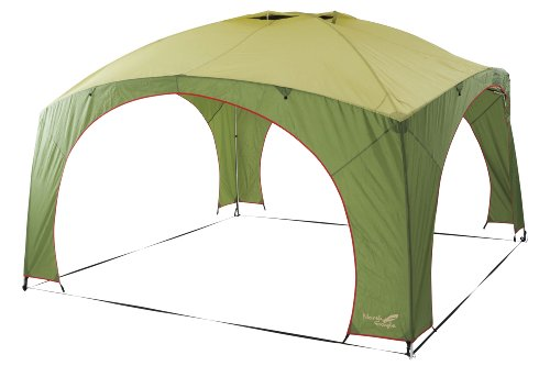 North Eagle(ノースイーグル) テント ストロングBIGタープ350 NE184