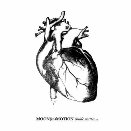 Moon(In)Motion