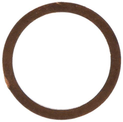 KS tools sEAL-cUIVRE-diamètre extérieur : 18 mm intérieur : ø 14 mm-lot de 10–430.1503