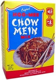 Hoo Mee Chow Mein (Pack of 4)