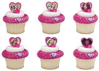Best barbie birthday party cake Reviews