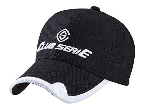 UV カット 冷感 冷却 帽子 (黒・グレー・白)「 テイジン ベルオアシス使用 」 クールダウン かぶるだけで 頭が ひんやり 感 (マジクール ・ネッククーラー ・アイスネックみたい) クールキャップ (ゴルフ用にも) 熱射病 猛暑 対策 熱中症 対策 グッズ 涼しい(涼感)グッズ 紫外線 UV カット