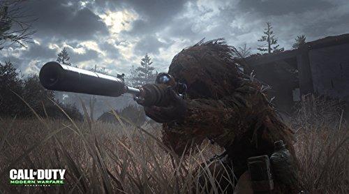 Call of Duty: Infinite Warfare - Xbox One Legacy Edition