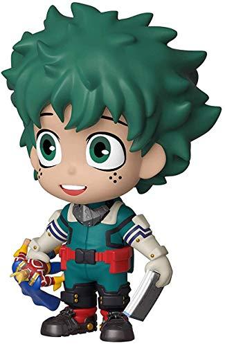 Pop! My Hero Academia - Figura de Vinilo 5 Star Deku