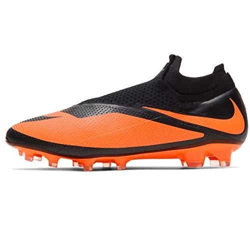 Nike Phantom Vsn 2 Elite Df Fg Mens Firm-Ground Soccer Cleat...