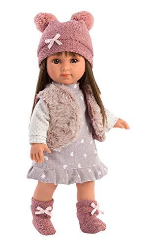 Llorens 53532 Puppen