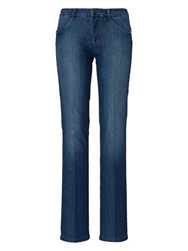 TRU TRUSSARDI Donne Jeans