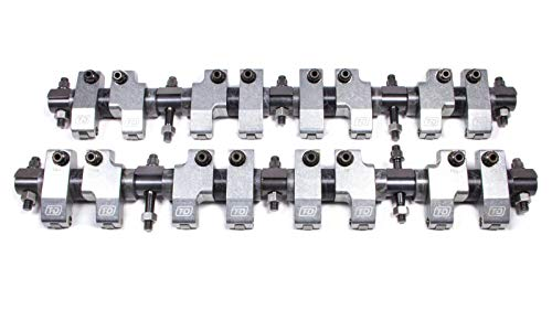 Set Of 2 134-7121 Arp 1347121 High Performance Series Rocker Arm Studs