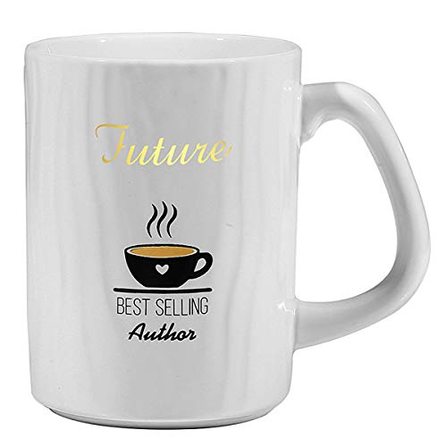 Coffee Mug, 12oz Funny Coffee Mug, Unique Ceramic Novelty Holiday Christmas Hanukkah Gift for Men and Women Who Love Tea Mugs Coffee Cups, Suitable for office and Home