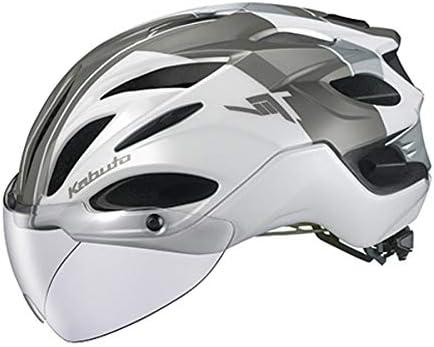 OGK KABUTO(オージーケーカブト) ヘルメット