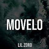 Movelo [Explicit]