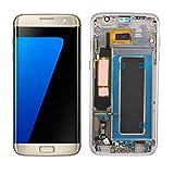 Pantallas LCD para teléfonos móviles 5.5 ''...