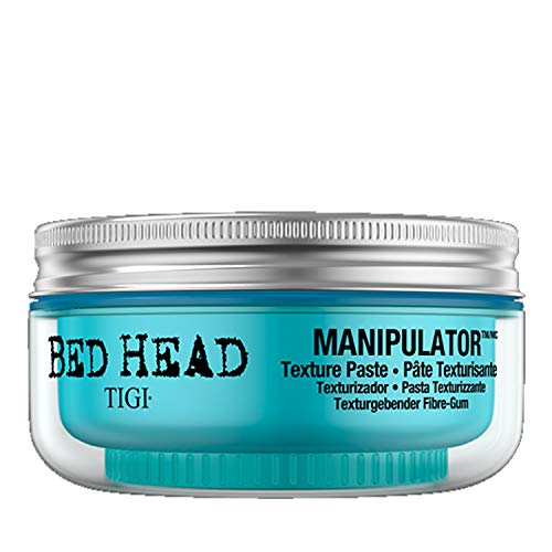 Bed Head by TIGI Pasta moldeadora