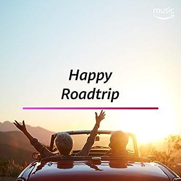 Happy Roadtrip