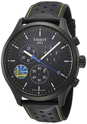 Tissot T1166173605102