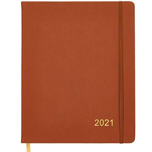 2021 Planner 8
