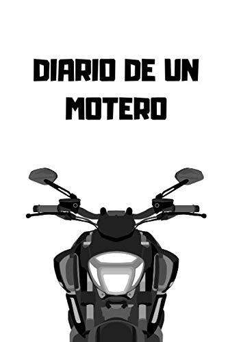 Guantes De Moto Carretera  marca