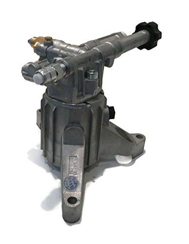The ROP Shop OEM AR 2600 psi Power Pressure Washer Water Pump fits Troy-Bilt 020344 020344-0