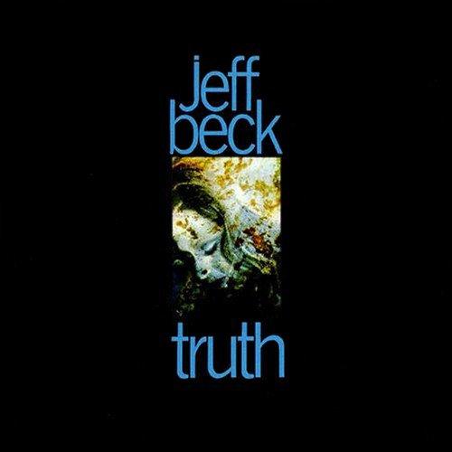 Truth [Vinyl LP]