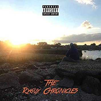 The Ryguy Chronicles