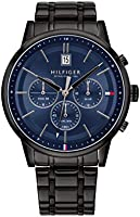 Up to 70% off Tommy Hilfiger, Hugo Boss and other watches