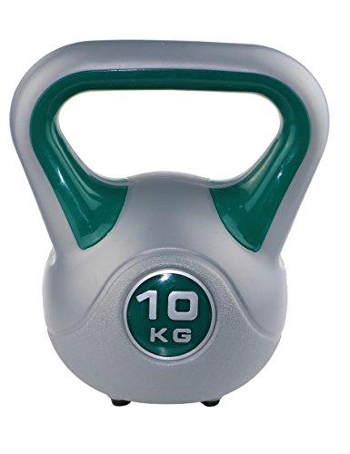 Kettlebell fit Sveltus 10 kg
