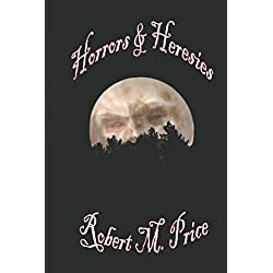 Horrors & Heresies