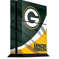 NFLグリーンベイパッカーズps4コンソールスキン–グリーンBay Packers
