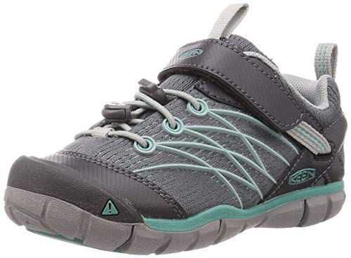 Best Shoes for Flat Feet Boys