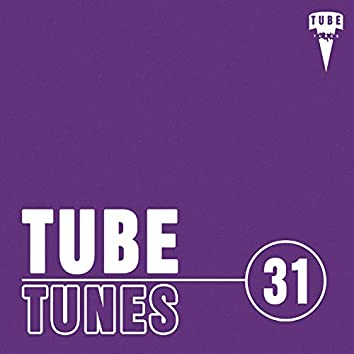 Tube Tunes, Vol.31