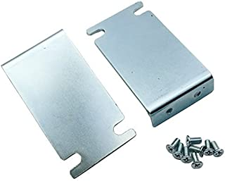Kit de montaje en bastidor para Cisco 890 - ACS-890-RM-19 1 paquete