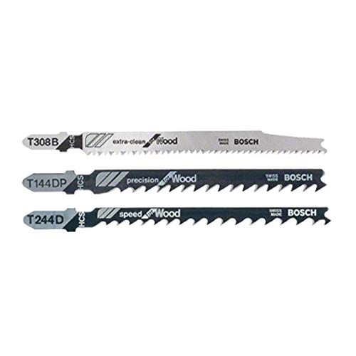 Product Image 5: Bosch Professional Gst 18 V-Li S Cordless Jigsaw (Without Battery And Charger) - L-Boxx