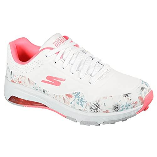 Zapatos Golf Mujer 36 Marca Skechers