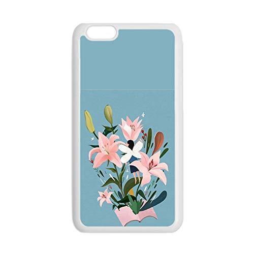 Compatible Apple Ipad Mini 1Gen 2 Gen 3Gen With Flower 1 Phone Case Hard Pc For Guy Choose Design 121-2