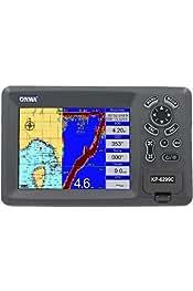Amazon.es: Más de 200 EUR - Plotters / Electrónica náutica ...
