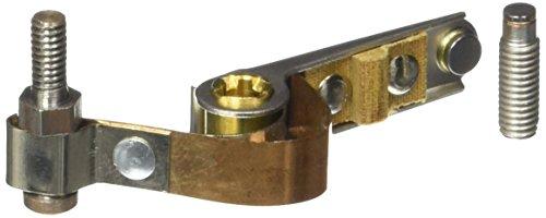 Pontos de ignição Standard Motor Products FD1718