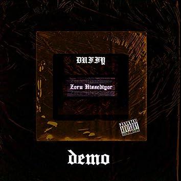Zor (demo)