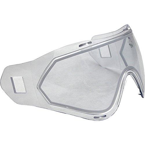 Sly Profit Ersatzglas Thermal clear