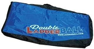 Maranda Enterprises Double LadderBall Replacement Parts - Ladder Ball Part