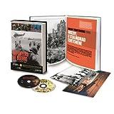 Reporter de guerre - L'histoire en première ligne - Inclus livre - Exclusivité Fnac Inclus les DVD