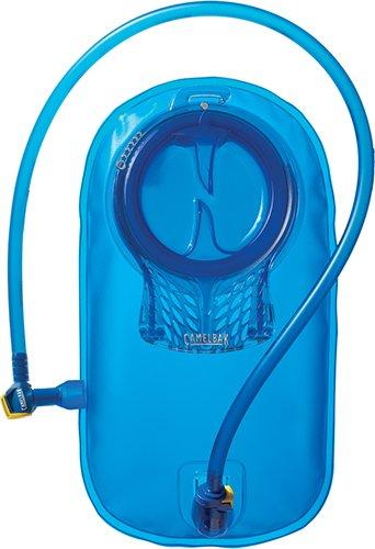 CamelBak Serbatoio di riserva per sistema di idratazione, colore blu, 50 oz/1.5 L