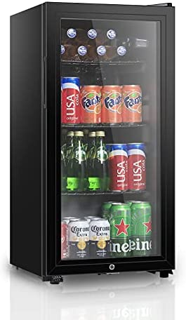 hailang-beverage-refrigerator-with