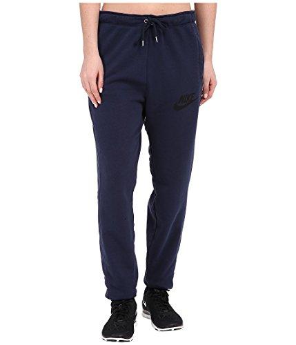 Nike 718823-091 - Pantaloni da Donna Rally Jogger