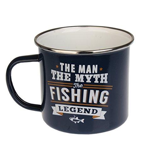 Top Guy Mugs Coffee Mugs, Large, Multicolor