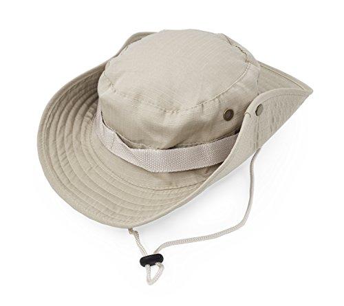 FXSYL Baseball cap Fashionable Cotton Cap Embroidered Neutral Baseball Cap Casual Adjustable Sun Hat