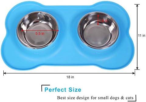 Accesorios para perros pequenos _image4