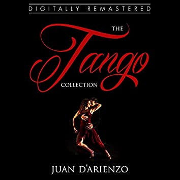 The Tango Collection