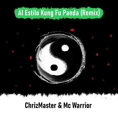 ChrizMaster & MC Warrior