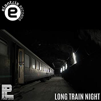 Long Train Night
